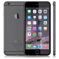 Оригинальный  iPhone 6   16 Гб   (рефреш ).