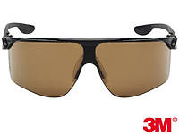 Очки защитные 3M-MAXIMBAL-BR BR