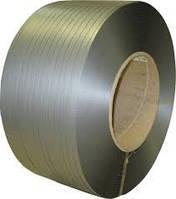 Лента полипропиленовая вторичная 9 х 0,55 мм (4000м)