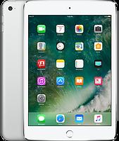 Планшет Apple iPad mini 4 Wi-Fi 128GB Silver, фото 1