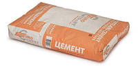 Цемент 400  - 50 кг