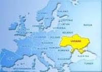 ПАКЕТ УСЛУГ «Дистрибуция ваших товаров на рынке Украины»
