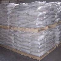 Динатрий фосфат (12-водный)