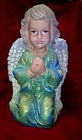 Фигура Ангел молящийся большой