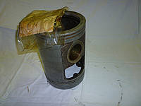Поршень аммиачного компрессора ДАУ-80 Низкой ступени