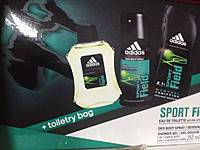 Adidas    мужской набор
