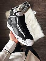 Мужские кроссовки Puma Court Play x UEG