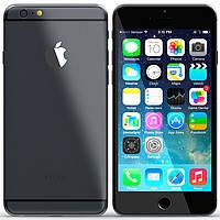 Оригинальный iPhone 6  64 Гб   (рефреш ).