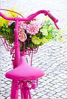 Светящиеся картины Startonight Цветы Печать на Холсте Флористика Декор стен Дизайн дома Интерьер