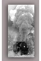 Светящиеся картины Startonight Паровой поезд