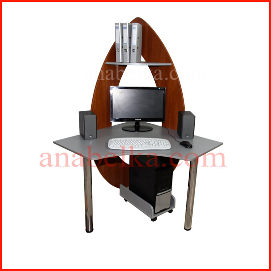 Стол компьютерный   Персефона    (Ника)