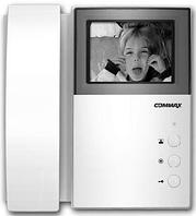 Видеодомофон Commax DPV-4HPN // 41044