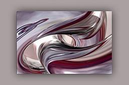 Светящиеся картина Startonight Судьба Абстракция Печать на Холсте Декор стен Дизайн дома Интерьер