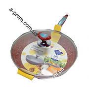 Сковорода d 28 см