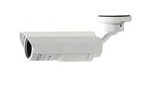 Видеокамера цветная уличная RAINBOW GS-2811C // 12864