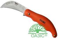 Садовый нож для удаления травы