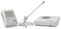 COMMAX HF-8CM / HF-4D // 41303
