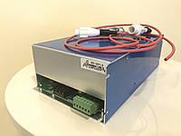 Блок питания лазерной трубки HY-DY13 100Вт.