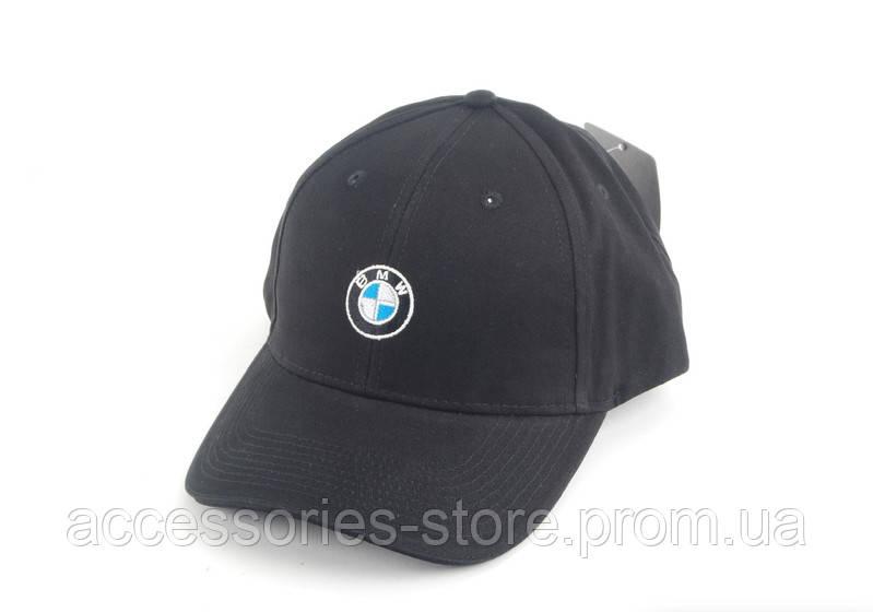 Бейсболка BMW Cap, unisex