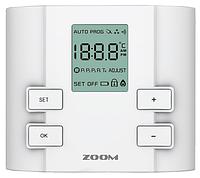 ZOOM WT401 WW терморегулятор недельный проводной