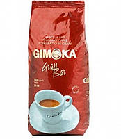 Кофе в зернах Gimoka Gran Bar 1 кг
