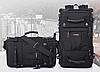 Рюкзак туристический Kaka 2050