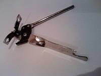 Ключ для консервных банок AI 9519