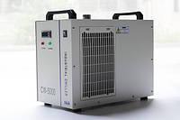 Чиллер CW5000