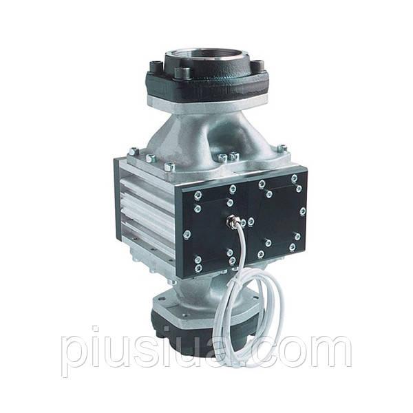 Счетчик для дизельного топлива K900 PULSER