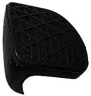 Накладка на педаль тормоза (резинка) Mercedes-Benz Vito cdi  CLK C208/ A208/ C209/ A209/ E W123