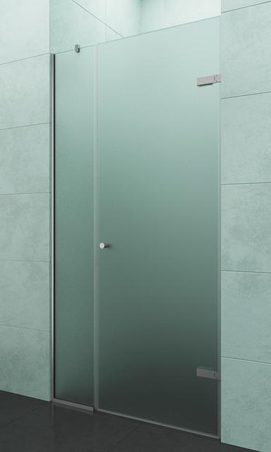 Двери в Душ Любых Размеров На Заказ