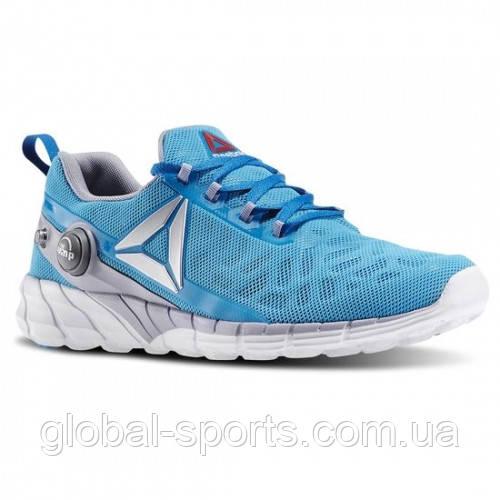 Женские кроссовки для бега Reebok ZPUMP FUSION 2.5(АРТИКУЛ AR0095) - Global  Sport 83f6939983e81