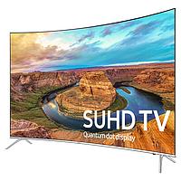 Телевизор Samsung 65KS7500, 65KS7580