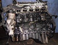 Двигатель, мотор, двигун OM 612.962 125кВт MercedesC-class W203 2.7cdiМерседесC-класс 2032000-2007