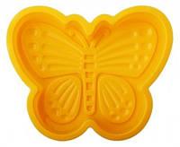 Форма Бабочка (16,5*13,5 см) AI 0037