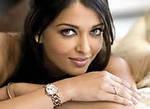 Какие наручные часы выбирают женщины?