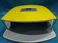 UV-LED Лампа 48W  для сушки ногтей
