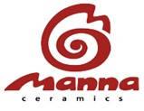 Manna ceramics