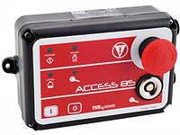 Электронный блок управления Access 85