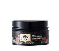 Интенсивная питательная маска   Dlae Soo Nourishing Pack  NEW 08796 DAENG GI MEO RI