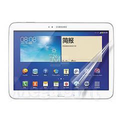 Защитная пленка экрана для Samsung Galaxy Tab 3 10,1 (P5200)