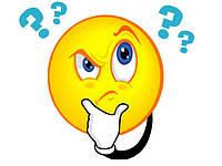 Что нужно знать при выборе РРО?
