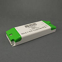 Драйвер светодиода Recom 20Вт 1050мА 220В, фото 1