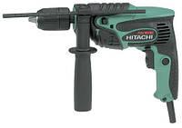 Дрель ударная Hitachi FDV16VB2
