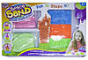 Кинетический песок для детей 6352