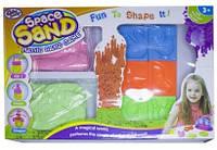 Кинетический песок для детей 6352, фото 1