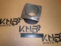 Гильза компрессора FAW 1051