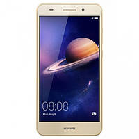 Смартфон HUAWEI Y6 II (Gold)