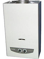 Газовая колонка Termet TermaQ G-19-01 (Термет - Польша)