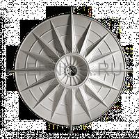 Розетка из гипса р-112 Ø960